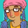 electra-gretchen's avatar