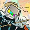 Electra1O's avatar