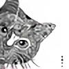 Electra212's avatar