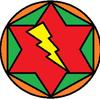 electradon3's avatar