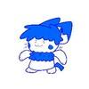 Electragigon's avatar