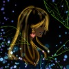 ElectraMoon132's avatar