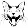 ElectraSinclair's avatar