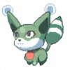 ElectraWiz's avatar
