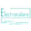 Electre-gfx's avatar