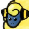 Electric--Sheep's avatar