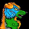 Electric-Bolt-Draws's avatar