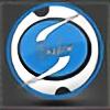 electric-Designs's avatar
