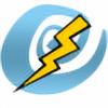 Electric-Dreamz's avatar