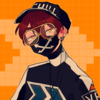 Electric-Empire's avatar