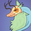 Electric0Journey's avatar