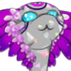 Electric0Lullaby's avatar