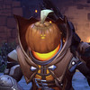 electricaaaa's avatar