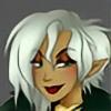 ElectricalBee's avatar