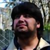 electricalst0rm's avatar