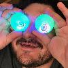 ElectricBastard515's avatar