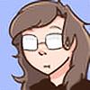 ElectricBlueNights's avatar