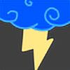 ElectricBlueTempest's avatar