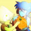 electricblureen's avatar
