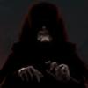 Electricboa's avatar
