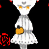 ElectricCamel's avatar