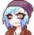 electriccanine's avatar
