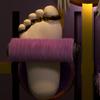 ElectricChimera's avatar