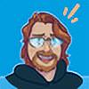 ElectricCoffee's avatar