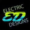 ElectricDesignz's avatar