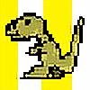 ElectricDinosaurArt's avatar