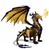 ElectricDragon64's avatar