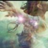 ElectricEmpath's avatar