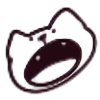 ELECTRICFAKE's avatar
