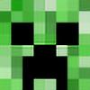 Electricfox5's avatar