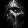 ElectricHead666's avatar