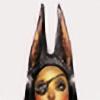 ElectriChimaera's avatar
