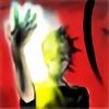 electricit's avatar