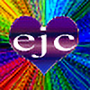 electricjesuscorpse's avatar
