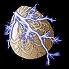 electricjonny's avatar