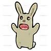 electrick-bunny's avatar