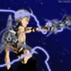 Electrick7's avatar