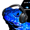 ElectricLizzzard's avatar