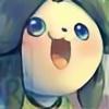 electricluke9870's avatar