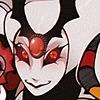 ElectricMaren's avatar