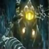 ElectricNinjaFish's avatar