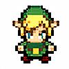 ElectricPixels's avatar