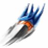 electricpole88's avatar