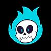 ElectricRainbowSkull's avatar