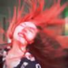 ElectricRosez's avatar