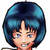 ElectricSanguine's avatar